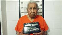 Arlee man charged with 8th, 9th DUIs