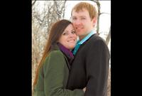 Micah Nelson, Michael Kemper to wed