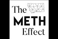 ERs emerge as the frontline in the meth war
