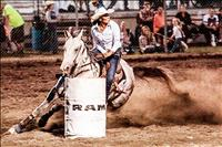 Flathead River Rodeo is Aug. 24-26 in Polson