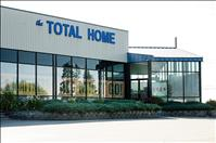 Total-ly new Home coming soon for Boys and Girls Club