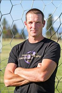 Lady Pirates soccer team gets new coach