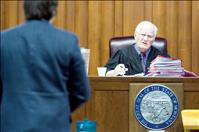 Judge reprimands county attorney in court