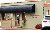 Reflections Salon celebrates 30 years, employee longevity