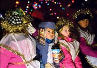 More family-friendly events planned for Polson Parade of Lights