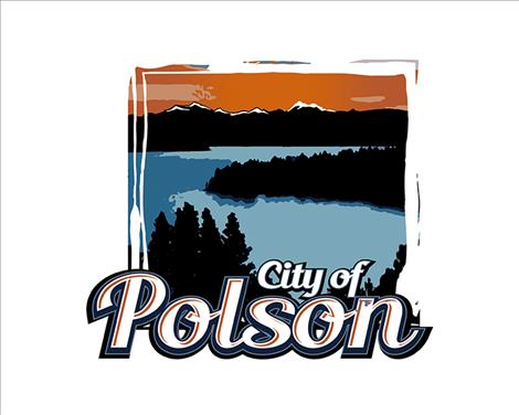 State of the city: Mayor, city manager give update to Polson Chamber