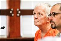 Convicted killer gets another 15 years for sexual assault