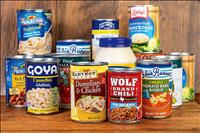 Polson City Court offers 'food for fines' program