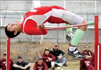 Arlee track and field looks for breakout year