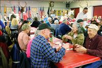 Soup's On Winterfest brings community together