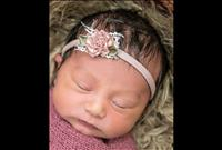 Birth announcements for June 6, 2018