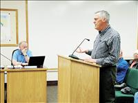 Polson Redevelopment Agency awards grants to local businesses