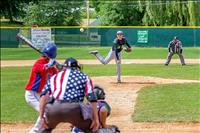 Mariners host Firecracker Tournament