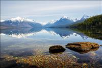 Local photographer is featured Flathead Lake Festival artist