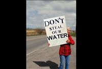 Writ stops FJBC vote on water use agreement