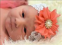 Births announcements for Oct. 17, 2018