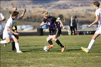 Pirate soccer advances to state semifinals with win over Loyola