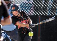 Ronan softball looks to divisional, state tournaments