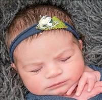 Birth announcements for Jan. 23, 2019