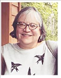 Novel set on Flathead Reservation gets award, scheduled for reprint
