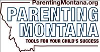 MSU develops unique set of resources for Montana parents
