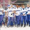 MAC softball rebounds to a 4th place finish at state