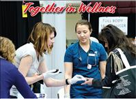 Women 4 Wellness health fair improves, saves lives