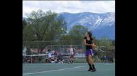 Polson boys tennis state champions, girls battle