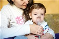 Community wide outbreak of Pertussis emerges