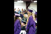 Polson graduates accept $1M in scholarships