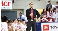 Dynasty dismantled: Arlee seeks new boys basketball head coach after Pitts resigns