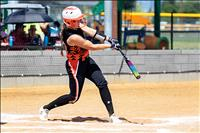 Mission Valley teams see fastpitch state tournament action