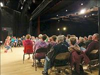 Uplifting play about mental health to be shown in Polson, Pablo