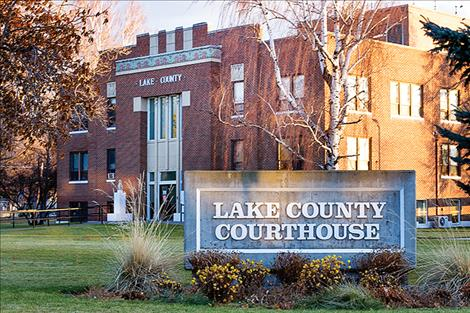 The 20-year levy, if approved, would double the number of beds in the Lake County jail and allow for the addition of another district courtroom.