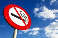 Federal law raises minimum age of sale for tobacco products