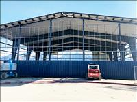 St. Ignatius school construction continues on schedule