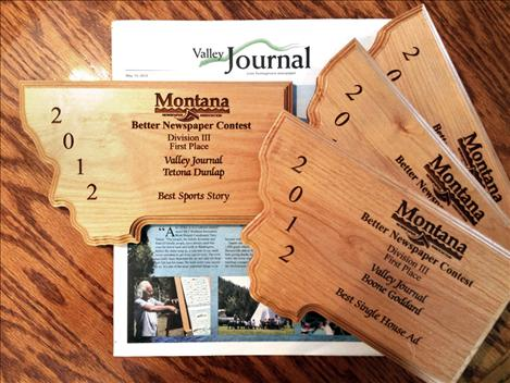 Valley Journal on brown journal, atlanta journal, wadena pioneer journal, shakopee valley news, spring valley tribune, proctor journal, canton journal,