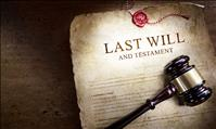 MSU Extension outlines importance of having a will before dying