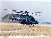 Life Flight Network and Mountain Health CO-OP of Montana, Idaho announce new partnership
