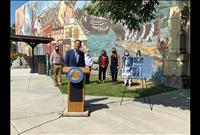 Governor Bullock extends equal pay task force