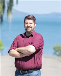 New chiropractor takes over Polson Family Chiropractic
