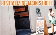 Montana's first co-op brewery opens in Ronan