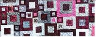 SAFE Harbor holds quilt raffle instead of annual auction