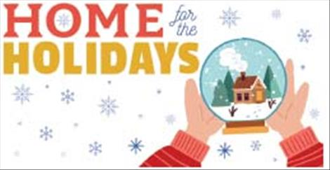 Scavenger hunt comes to Polson on Small Business Saturday