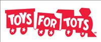 Lake County Toys for Tots accepts applications, donations