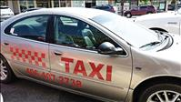 New taxi service rolls into Mission Valley