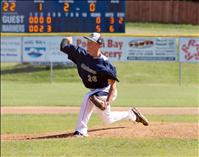 Mission Valley Mariners pick up 4 conference wins