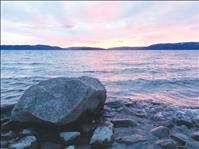 Study finds substantial economic benefits from Whitefish, Flathead lakes