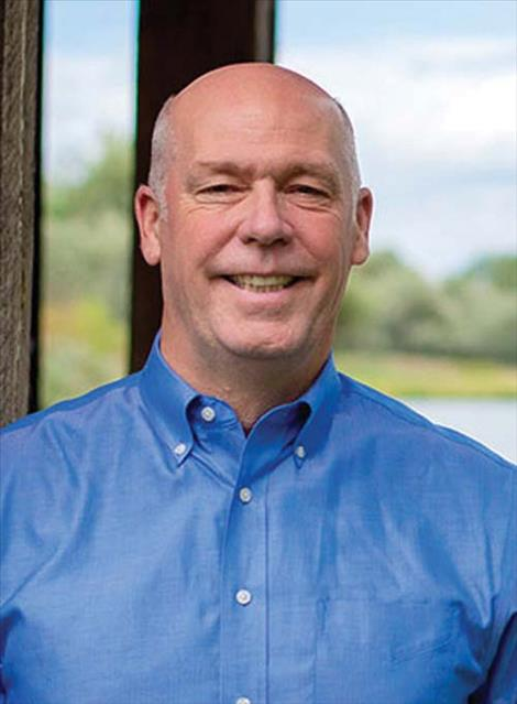 Gov. Greg Gianforte offered the public a mix of optimism and frustration regarding the current state of vaccination distribution, during an afternoon press conference update on Montana's pandemic response. He said, the state had administered nearly 190,000 doses and fully immunized more than 55,000 Montanans.