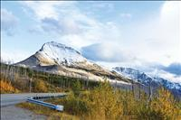 Access to east side of Glacier National Park reopens